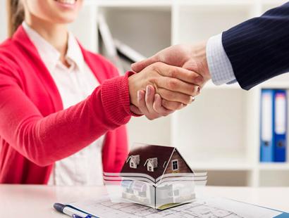 Curso para Curso preparatório para Crédito Imobiliário