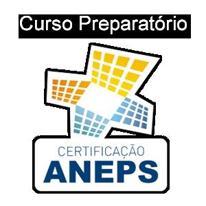 logo aneps