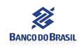 Banco do Brasil, logo