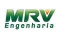 MRV, logo